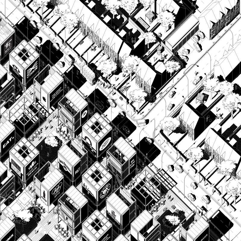 Costantino di Sambuy Diploma 14_AA School of Architecture