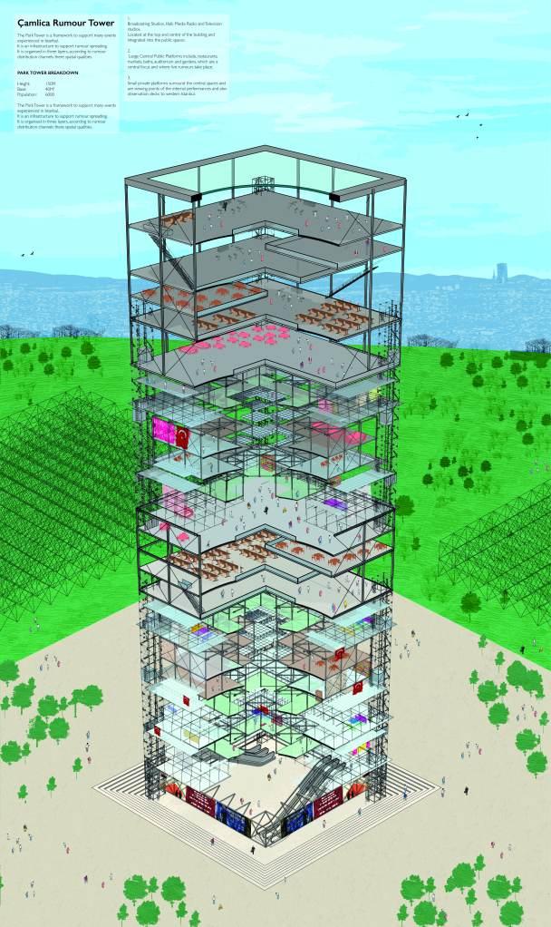 Brandon Whitwell-Mak_Intermediate12_AA School of Architecture