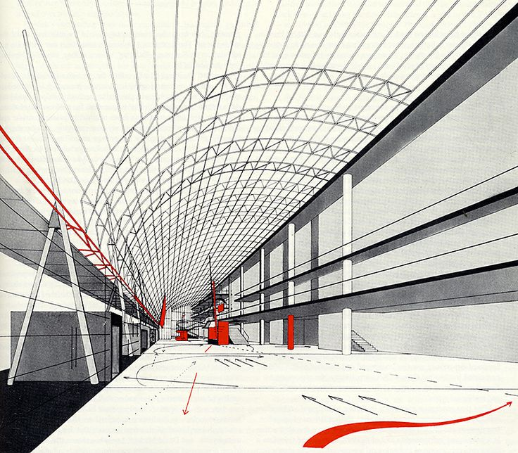 Bernard Tschumi.  AA Files 13 Autumn 1986