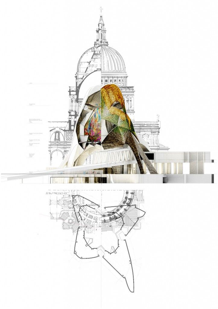 Niklavs Paegle Diploma 5__AA School of Architecture