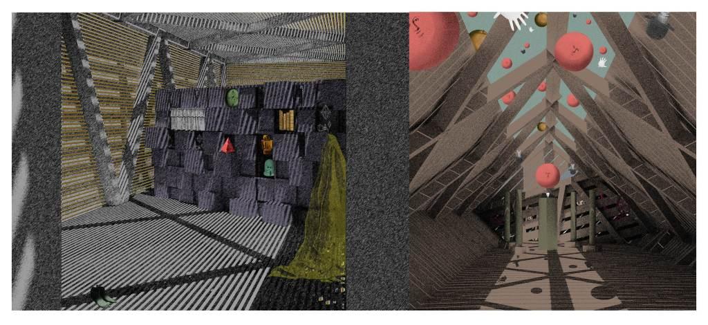 Dalia Matsuura Frontini_Intermediate 13_AA School of Architecture