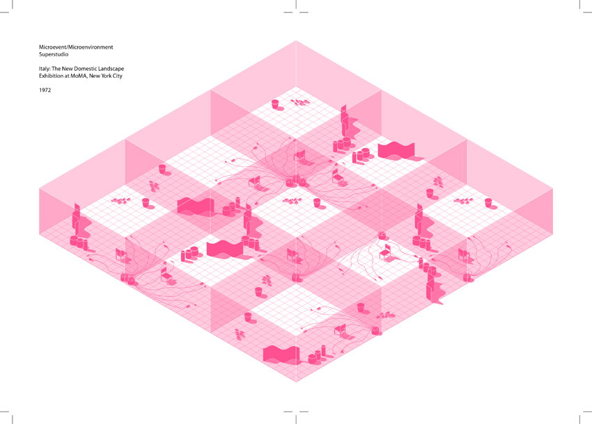 SQM The Quantified Home_U67