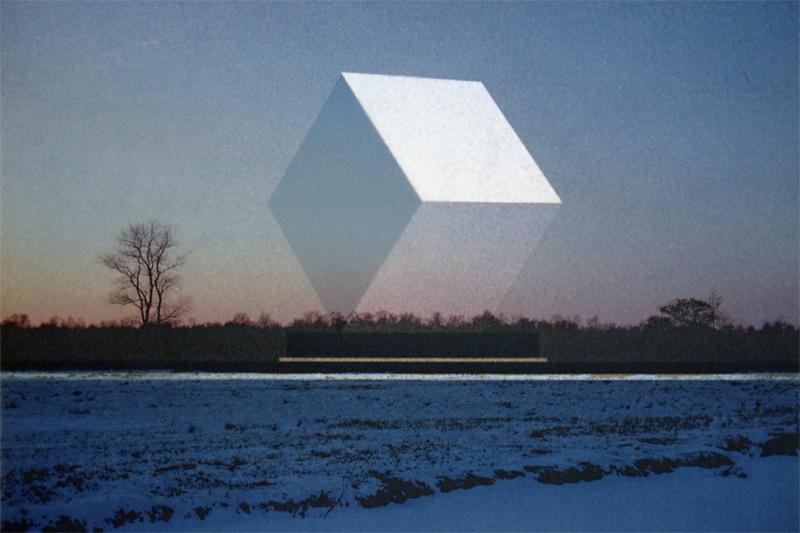 2-untitled-2013
