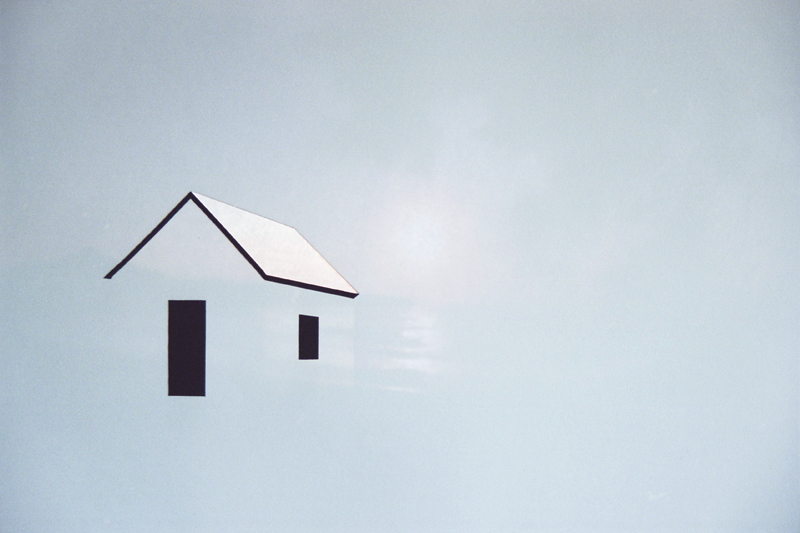 4-untitled-2013