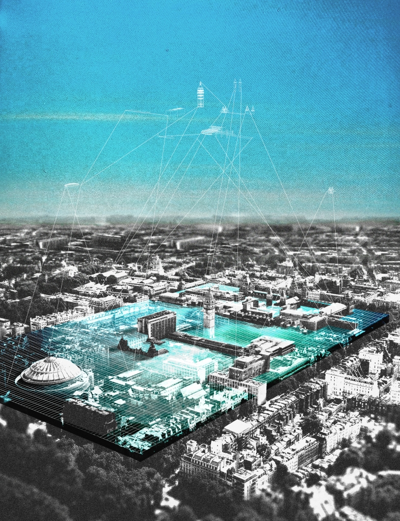 James Charles Mak_Intermediate13_AA School of Architecture