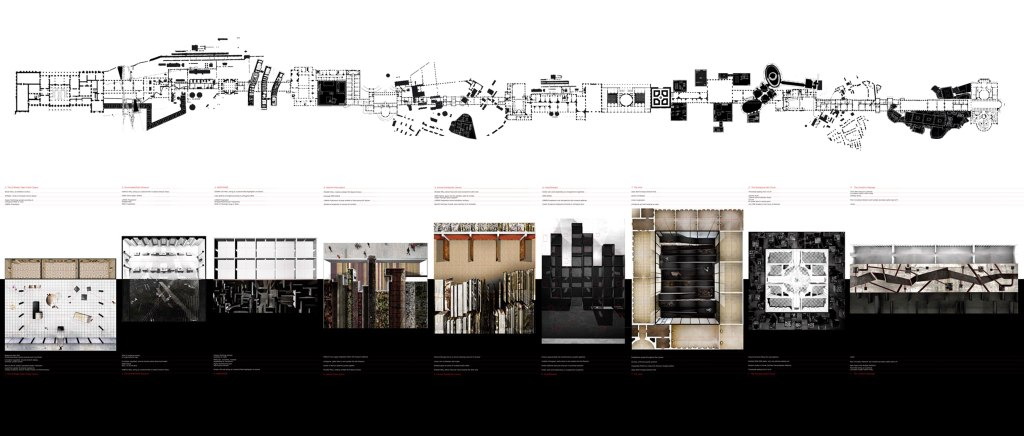 Olympia Simopoulou_Intermediate7_AA School of Architecture