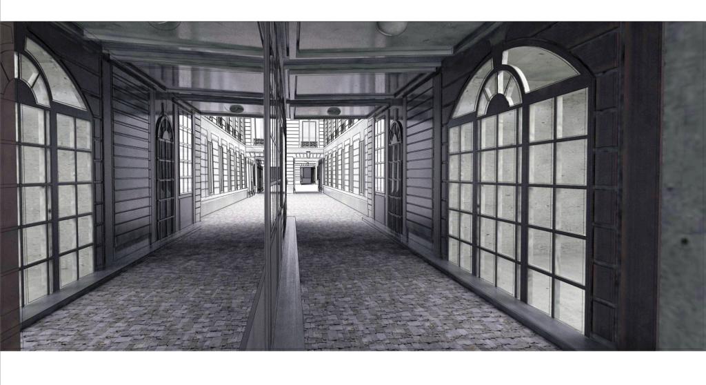 Federica Sofia Zambeletti_Intermediate4_AA School of Architecture