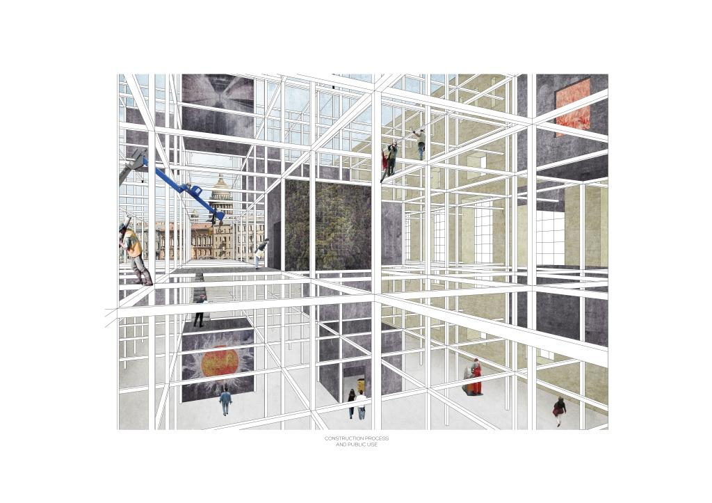 Lorenzo Perri_Intermediate7_AA School of Architecture