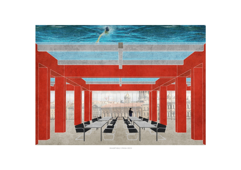 Lorenzo Perry_Intermediate7_AA School of Architecture