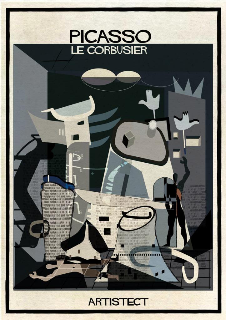 011_picasso-Le-Corbusier-01_905