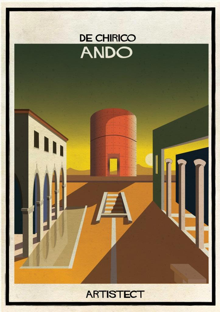 012_de-chirico-Ando-01_905