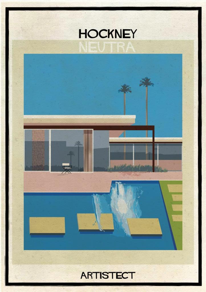 021_Hockney-neutra-01-01_905