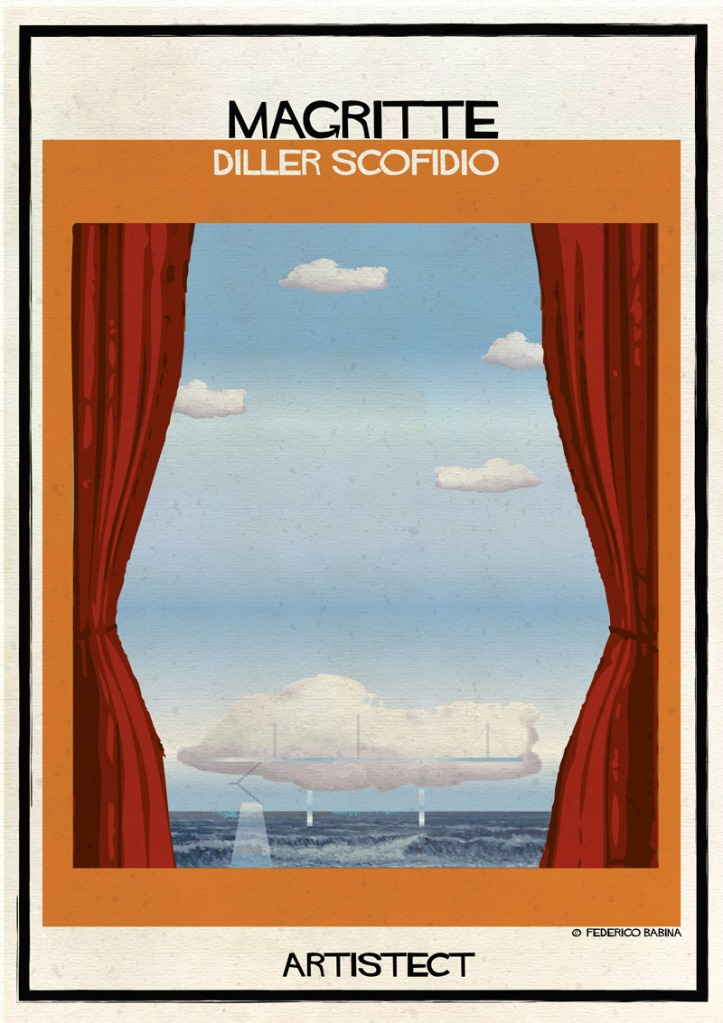 024_magritte-diller-scofidio--01_905