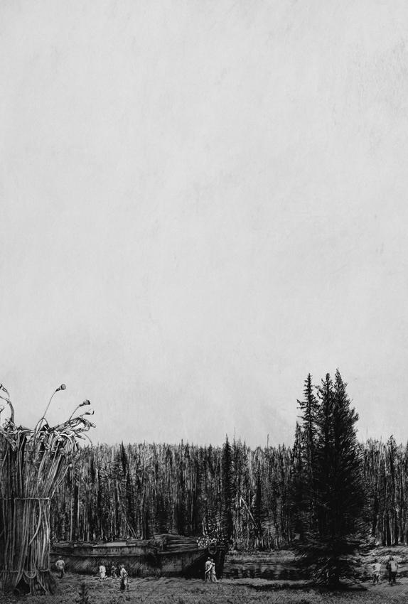 4_estuary-forest686x1016