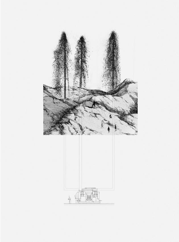 4_woodchiplandscape