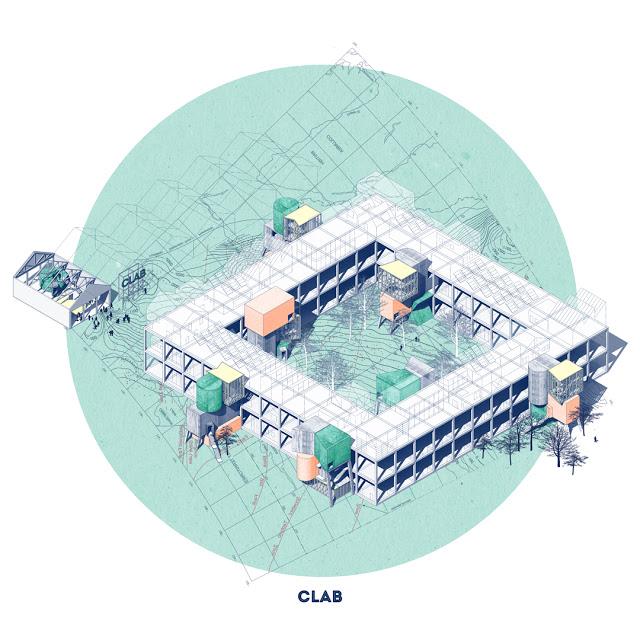 CLAB 04