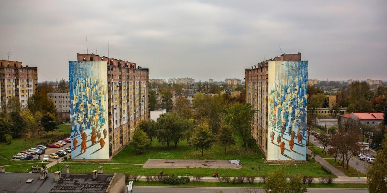 Lodz_2014_panorama_kadr