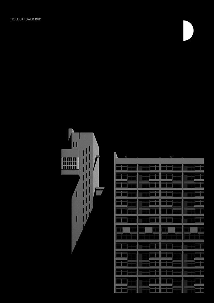 brutalism-cargo_900