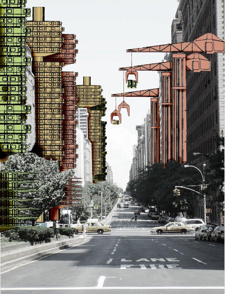2-new-york-city20236_80400210