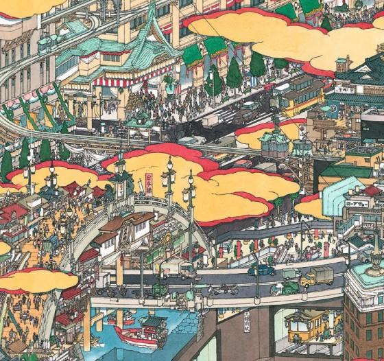 Mitsukoshi+detail-560x526