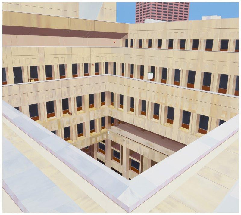 drich_city_hall_boston_58x64_2012_email