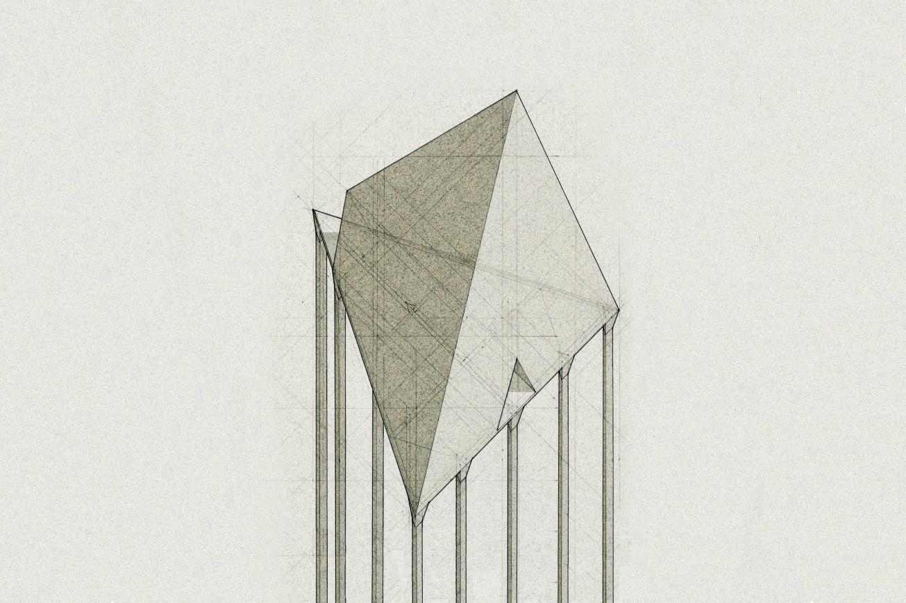10_pyramid axon print