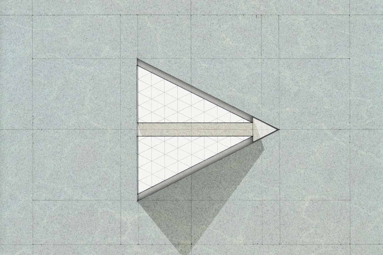 12_pyramid plan print