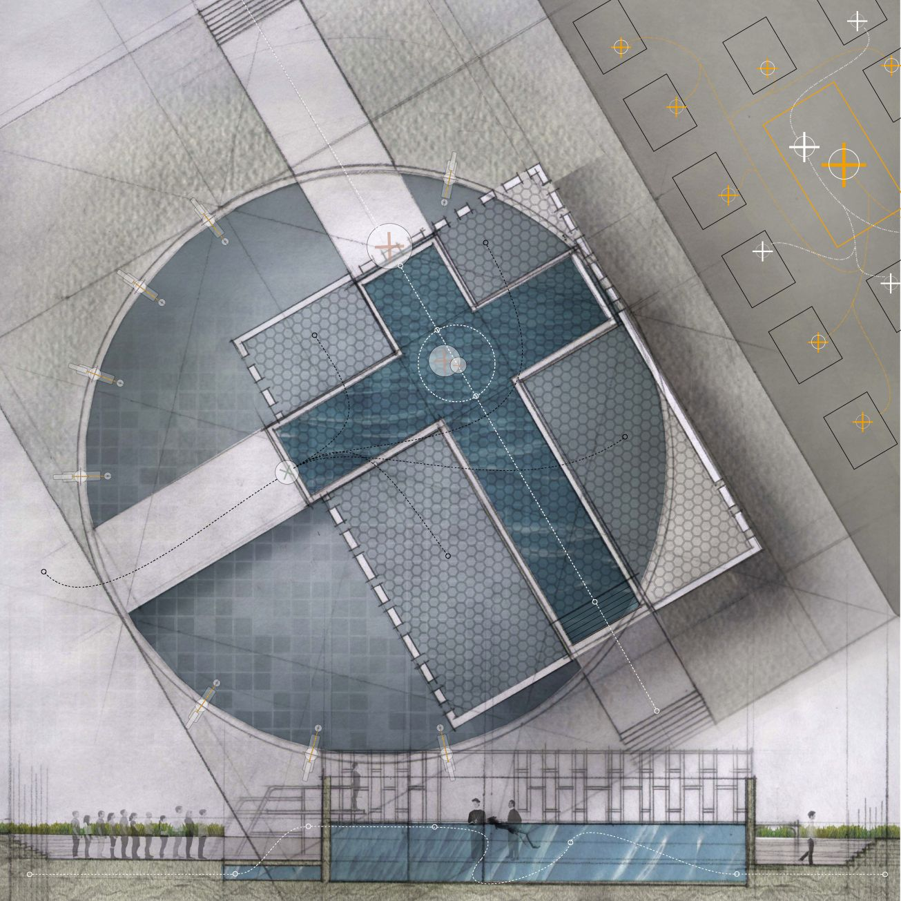 FINAL-People's Missionary Baptist Church_plan_2