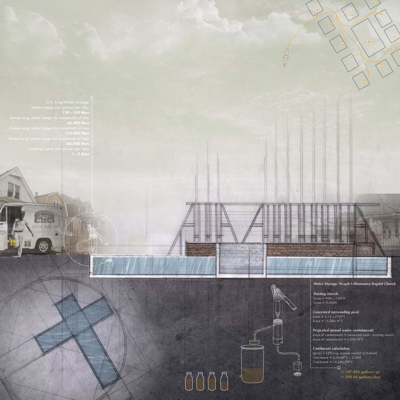 FINAL-People's Missionary Baptist Church_plan_3