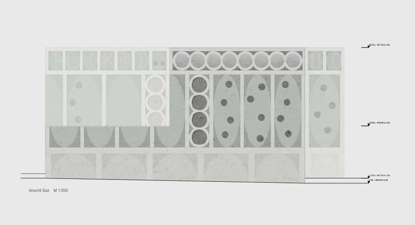Caruso St_ John Architects _ Neubau Hochschule _ Luzern (7)