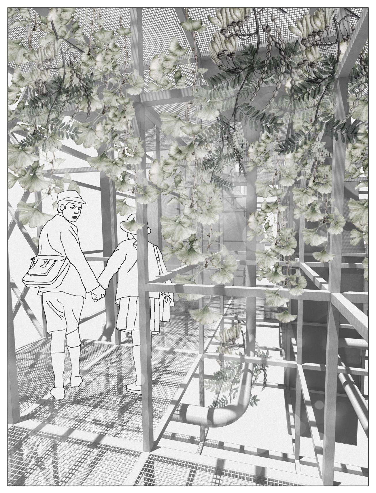 Interior_Line.ai