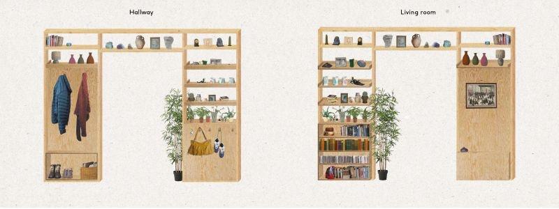 Storage-wall-3d