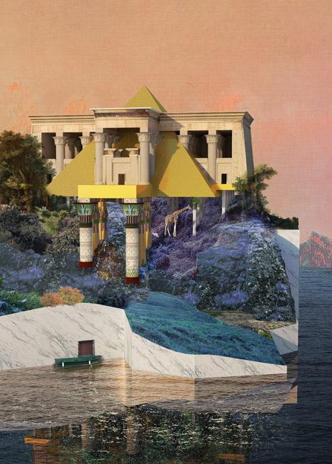 Treasure-Island-by-Skye-Yuxi-Sun-RCA_dezeen_468_28