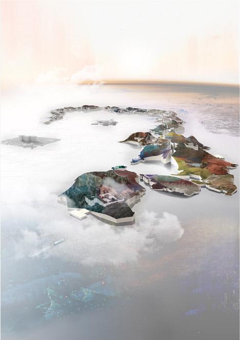 Treasure-Island-by-Skye-Yuxi-Sun-RCA_dezeen_468_3