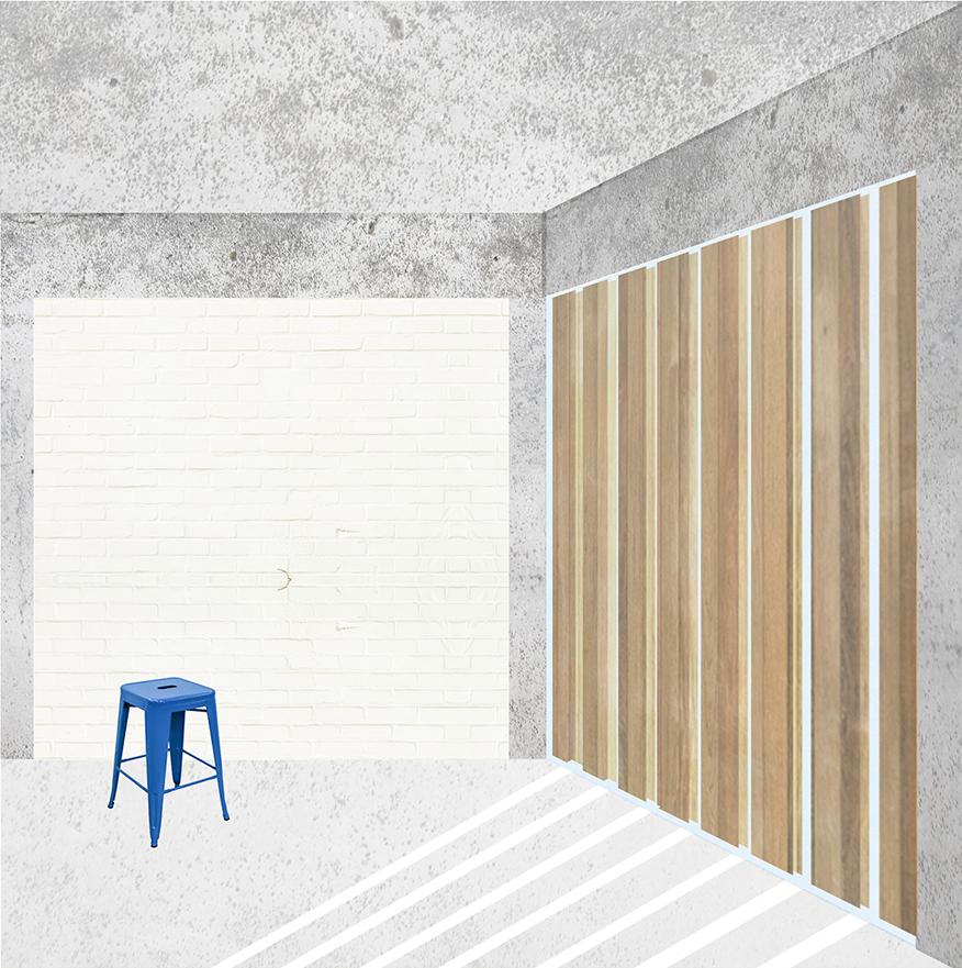 ATT_1441562915860_9 classroom balcony