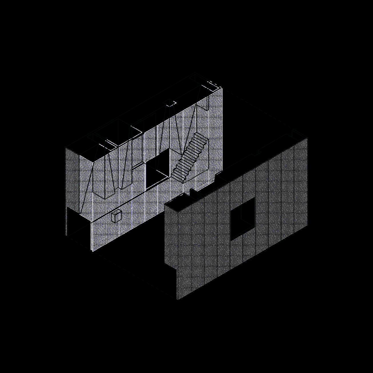 QUINCE_isometria-01_1340_c