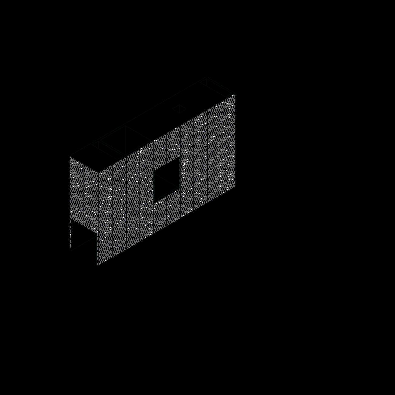 QUINCE_isometria-02_1340_c