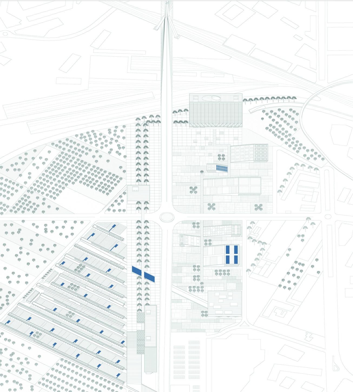 Davide Bertugno_Bari Urban Gates_17