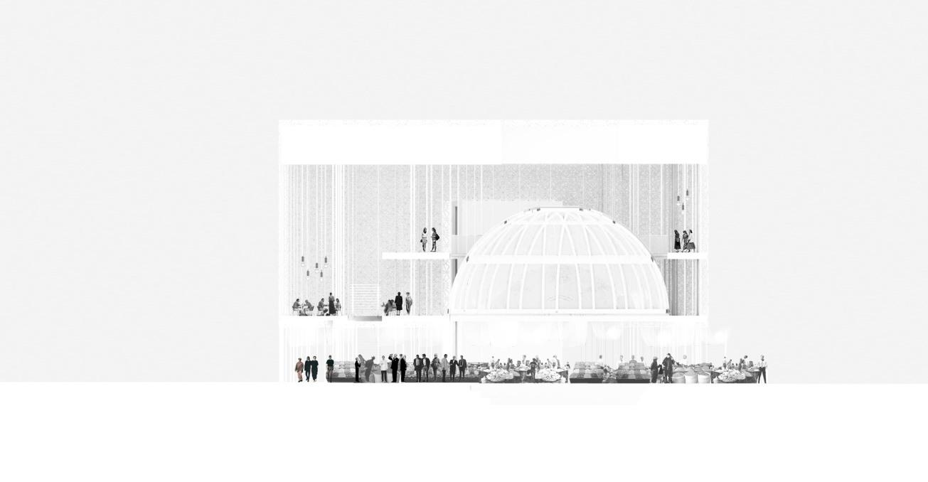 market concept, CarlotaAlvarez_IñigoEsteban_CarlosGamarra_Galo,2015SanPabloCeu