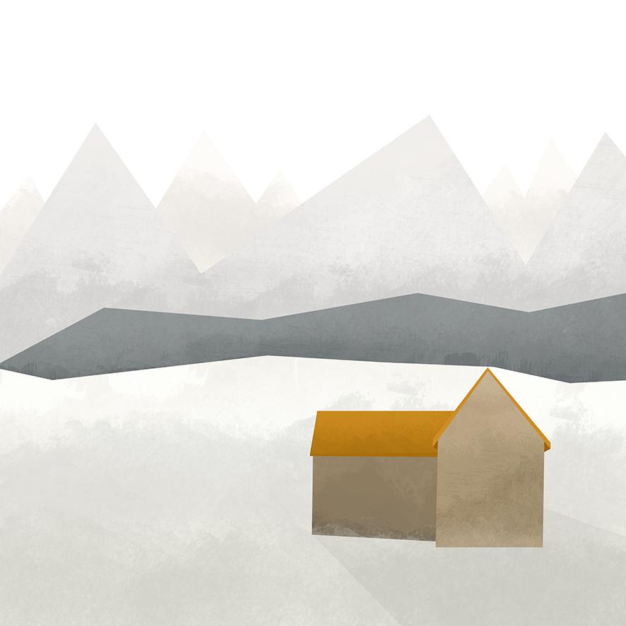 Simple_Housing_december