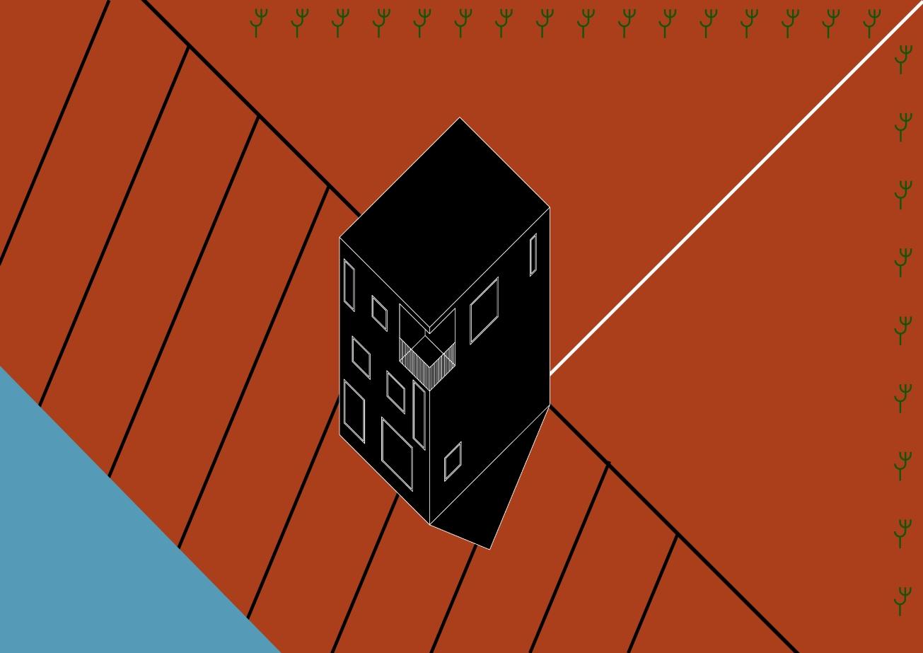 upside down casa koozarch-01