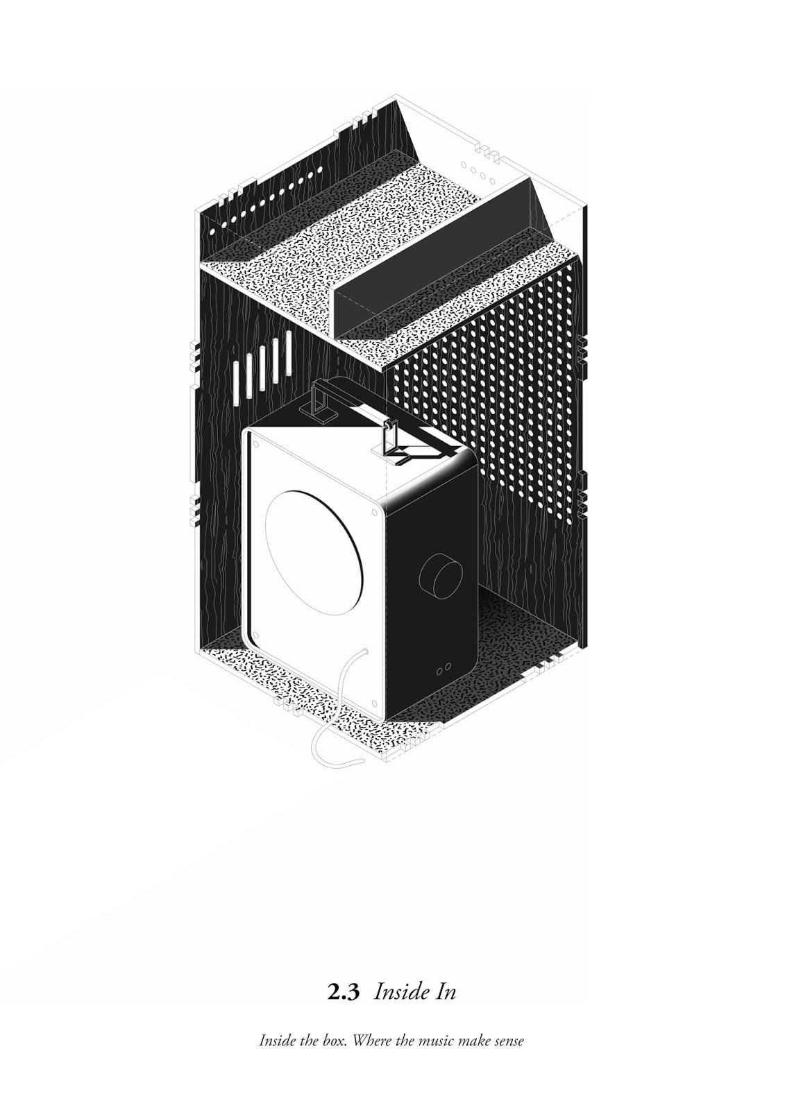 02_David-del-Valls_Architeutis-Duc