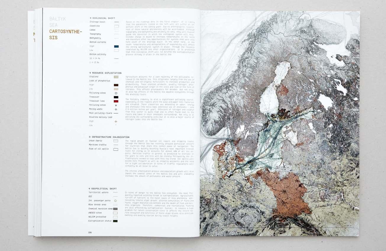 Atlas of Overexploited Territories – Baltic Sea_11