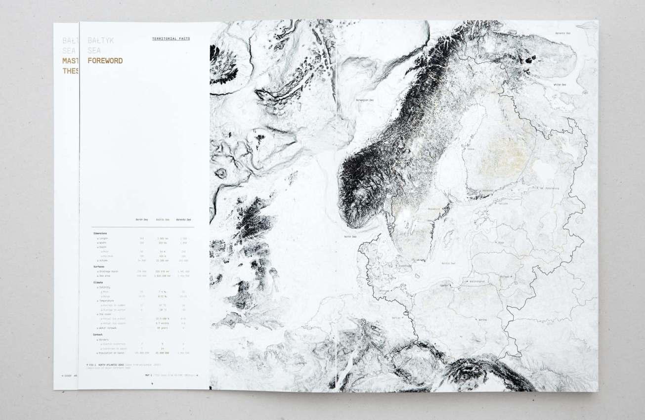 Atlas of Overexploited Territories – Baltic Sea_6