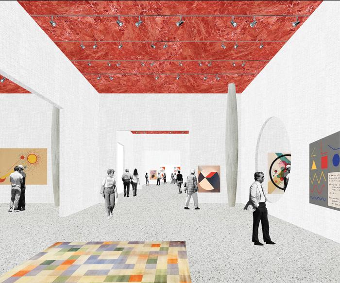 Bauhaus Museum_Jack Huang_2