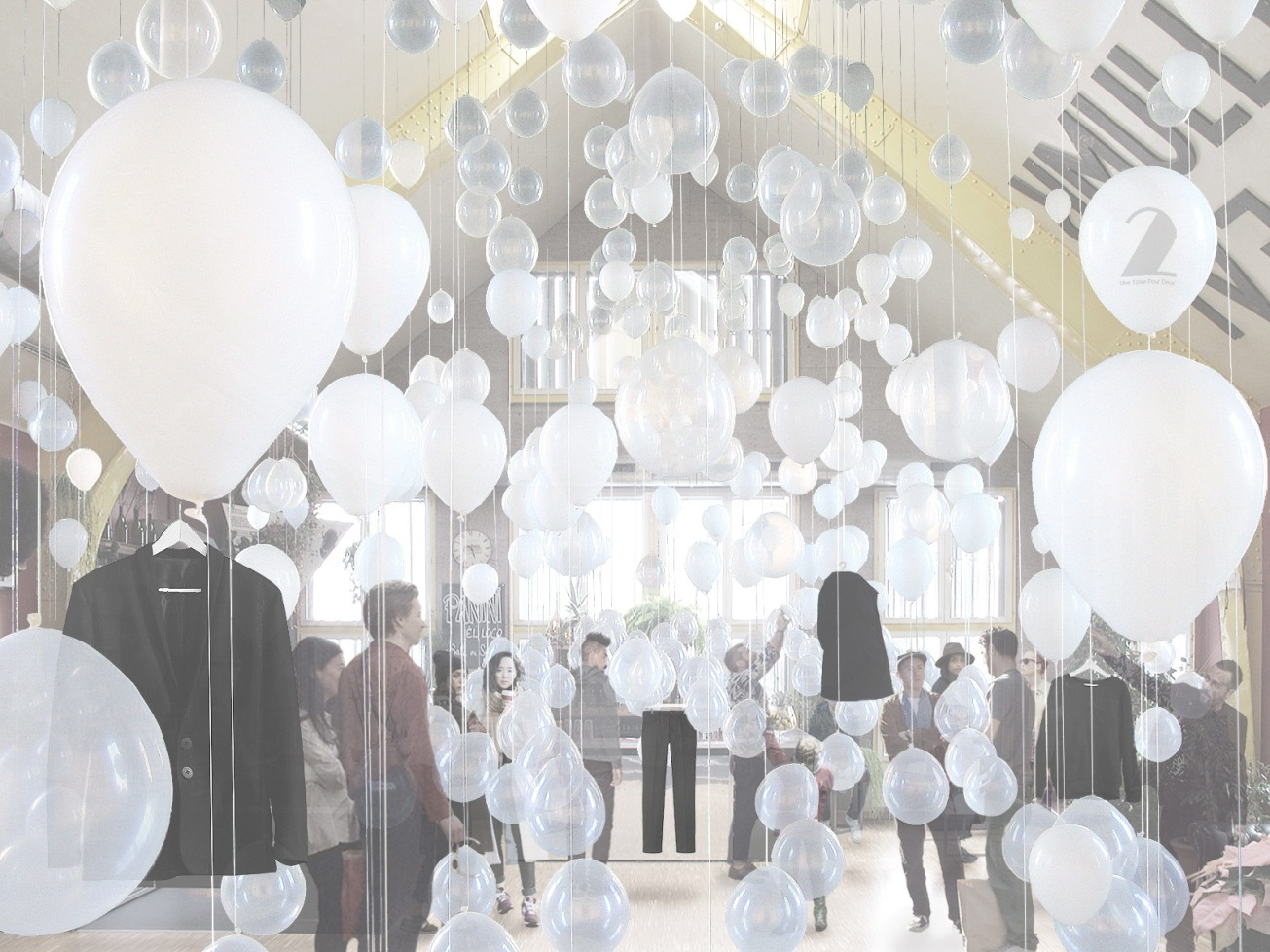 2014_BALLOONS_INTERIORVIEW_AT