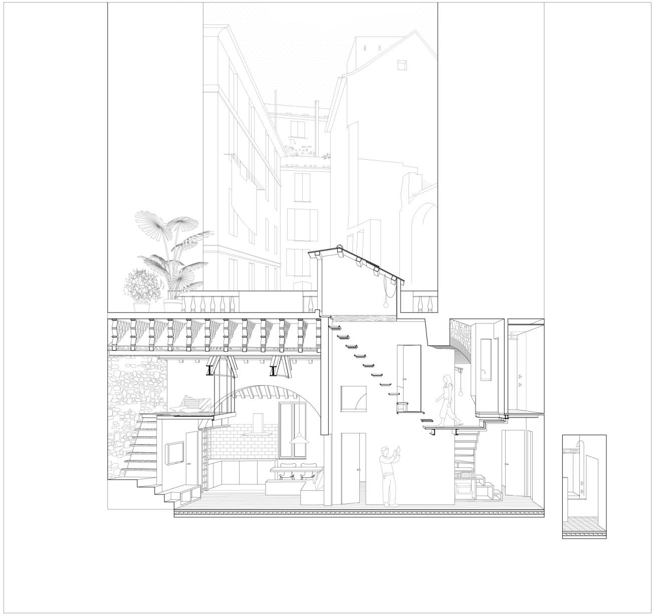 /Volumes/Public/Works/045_Santa Fede/progetto/dwg/045_sezione pr