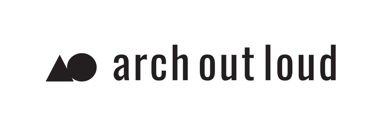 arch-out-loud-logo