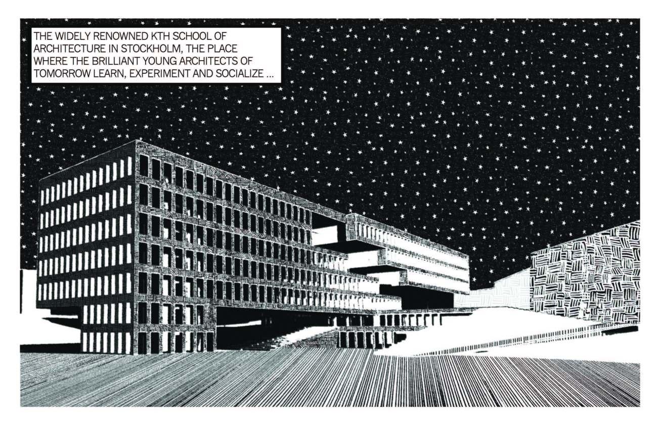 ABBA comic_Page_01