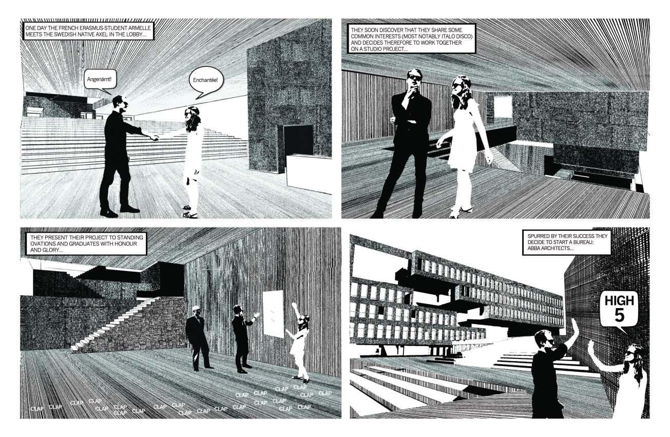 ABBA comic_Page_02